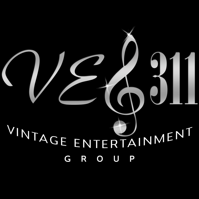 Atlanta Rap Music Record Label