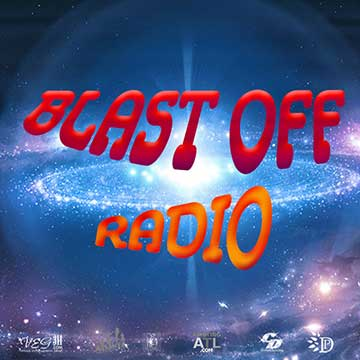 Atlanta Online Radio