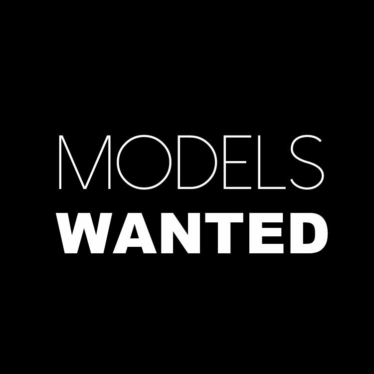 Atlanta Modeling Casting Call Submit Pictures