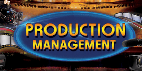 Atlanta Event Concert Production Services