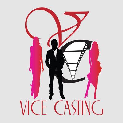 Atlanta Movie Casting Agency