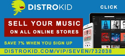 Sell Your music Online save Money