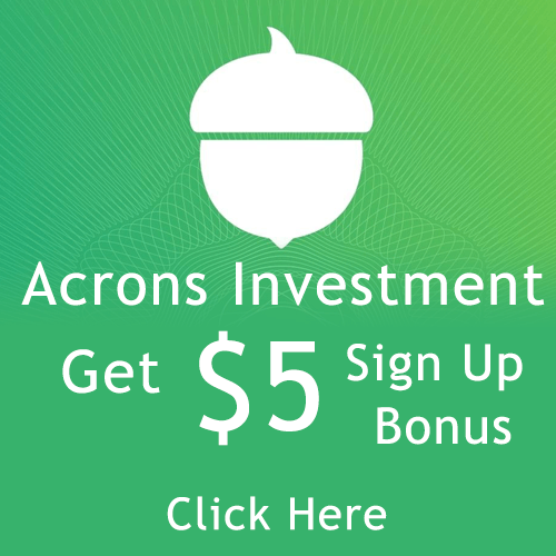 Get $5 free when you join Arcons